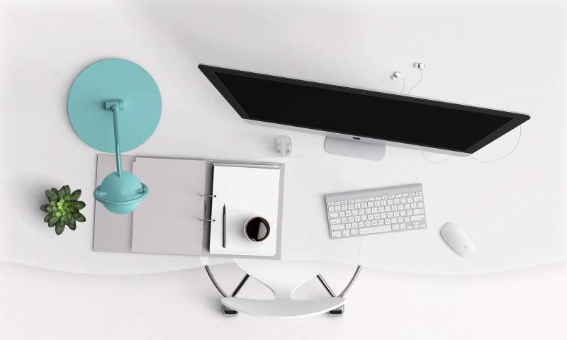 Top 8 công ty thiết kế website uy tín ở Bình Dương