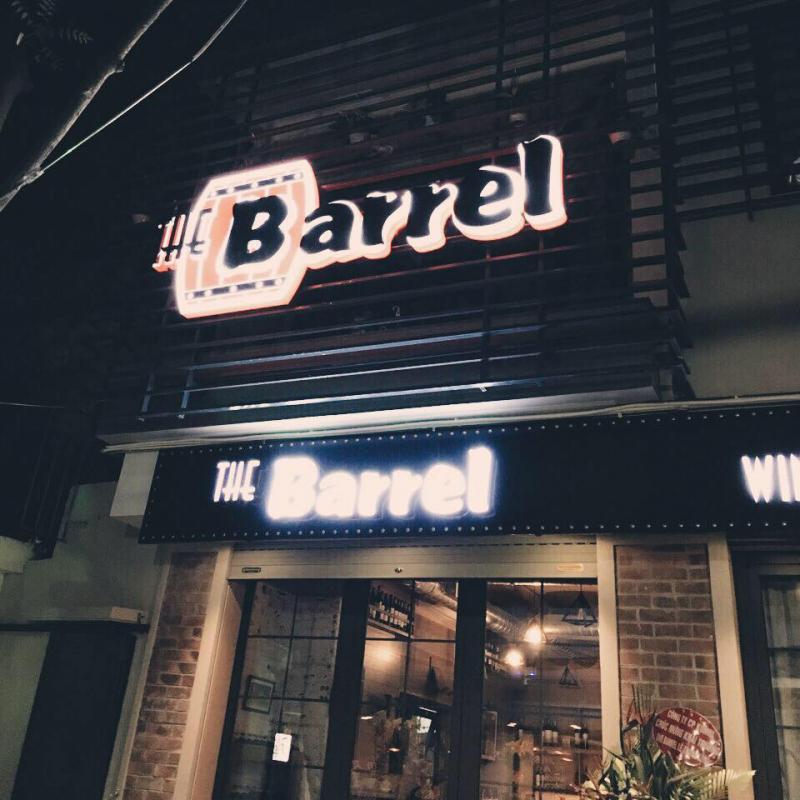 Top 5 showroom rượu vang cao cấp uy tín nhất tại Hà Nội