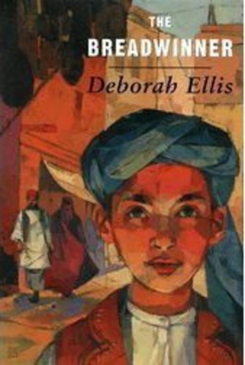 Một số hình ảnh về cuốn sách và bộ phim