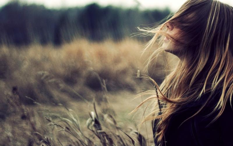 Trên thế gian điều khó nhất là quên đi một người