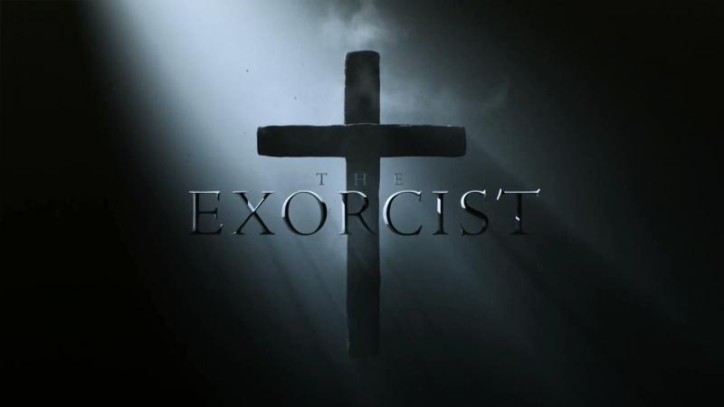 Phim The Exorcist