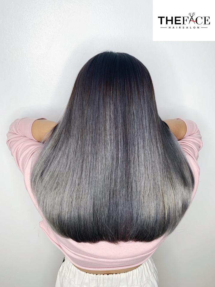 Top 10 Địa chỉ làm tóc đẹp nổi tiếng nhất dành cho chị em tại Hà Nội