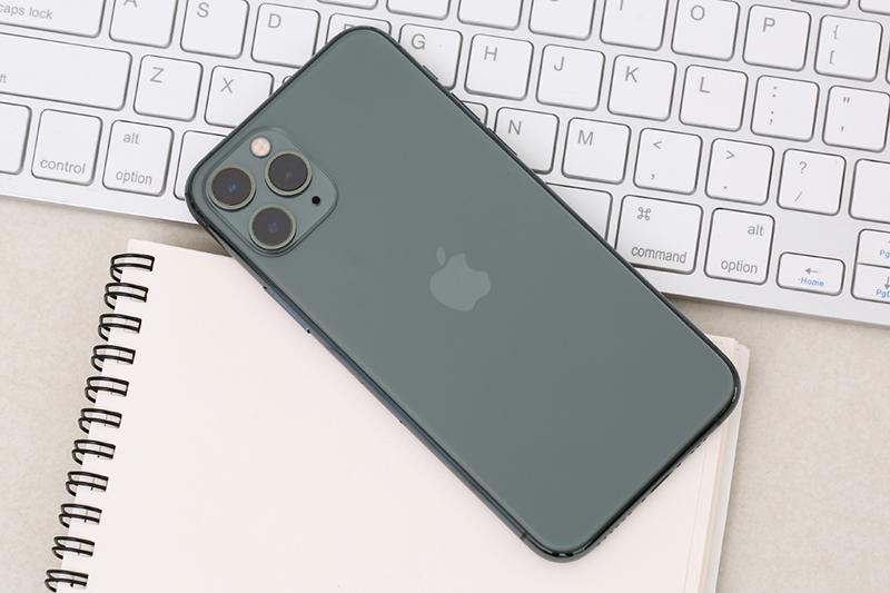 Top 5 cửa hàng bán Iphone uy tín nhất tại Hà Nội