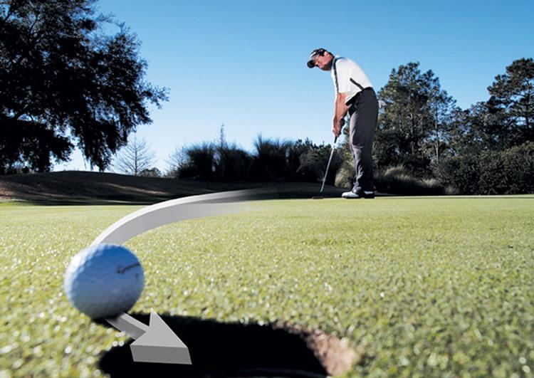Golffami