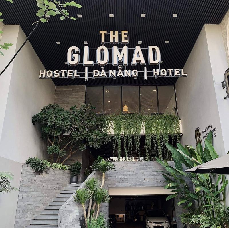 The Glomad Đà Nẵng