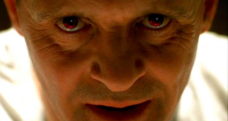 Bộ ba phim The Hannibal