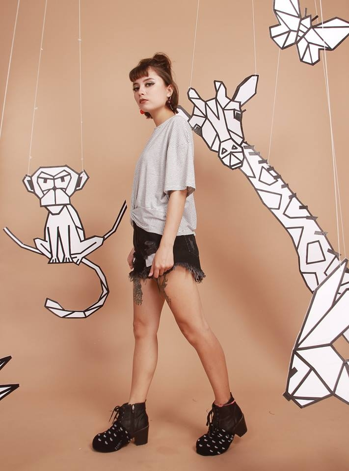 The Heaven - shop bán quần short nữ đẹp và chất lượng nhất TP. HCM