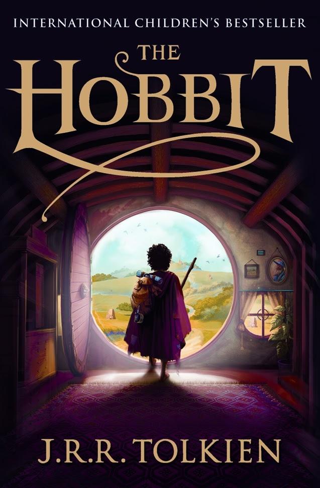 The Hobbit (Anh chàng Hobbit)