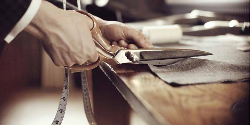 The Manner's Tailor - nhà may uy tín và chất lượng nhất Hà Nội