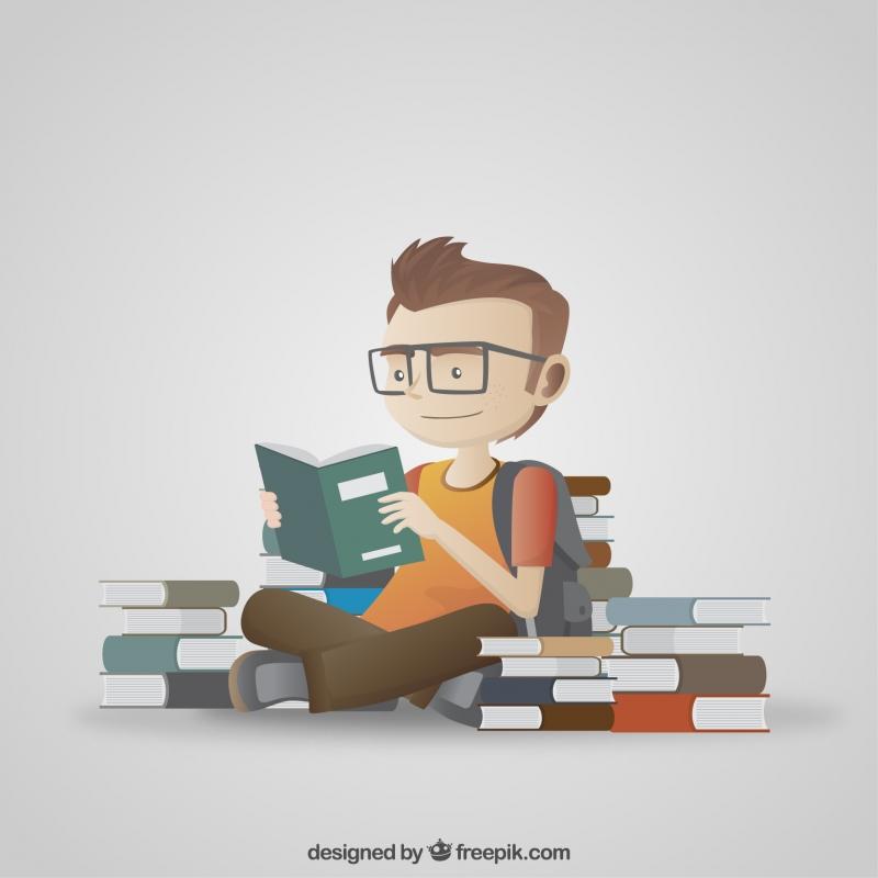 Những cuốn sách nên đọc