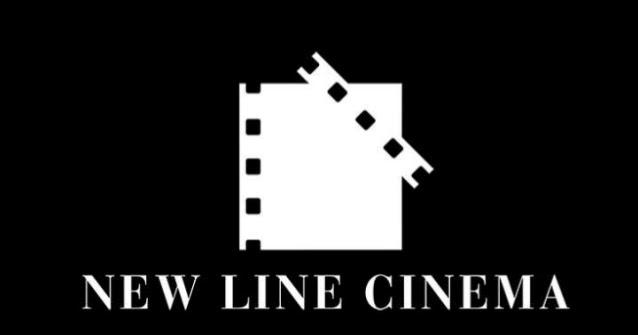 Logo của công ti phát hành phim