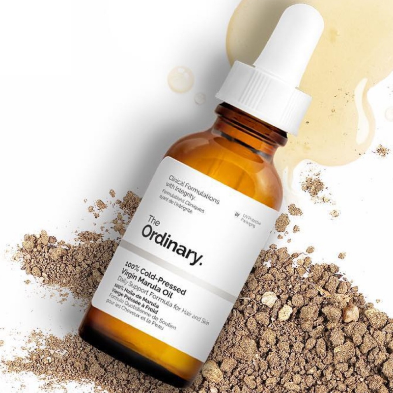 The Ordinary Granactive Retinoid 2%