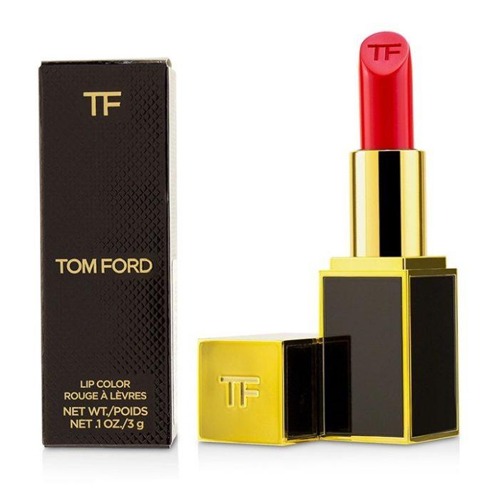 Sản phẩm của The Perfume