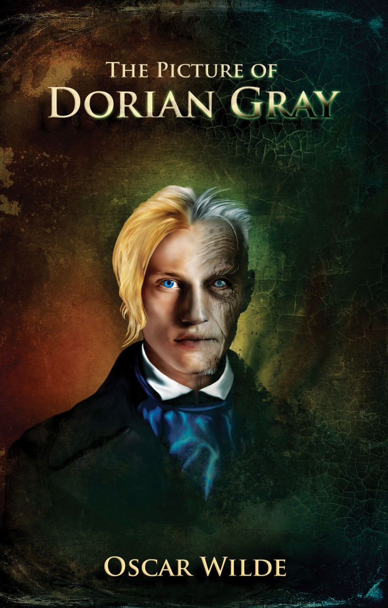 The picture of Dorian Gray – Oscar Wilde