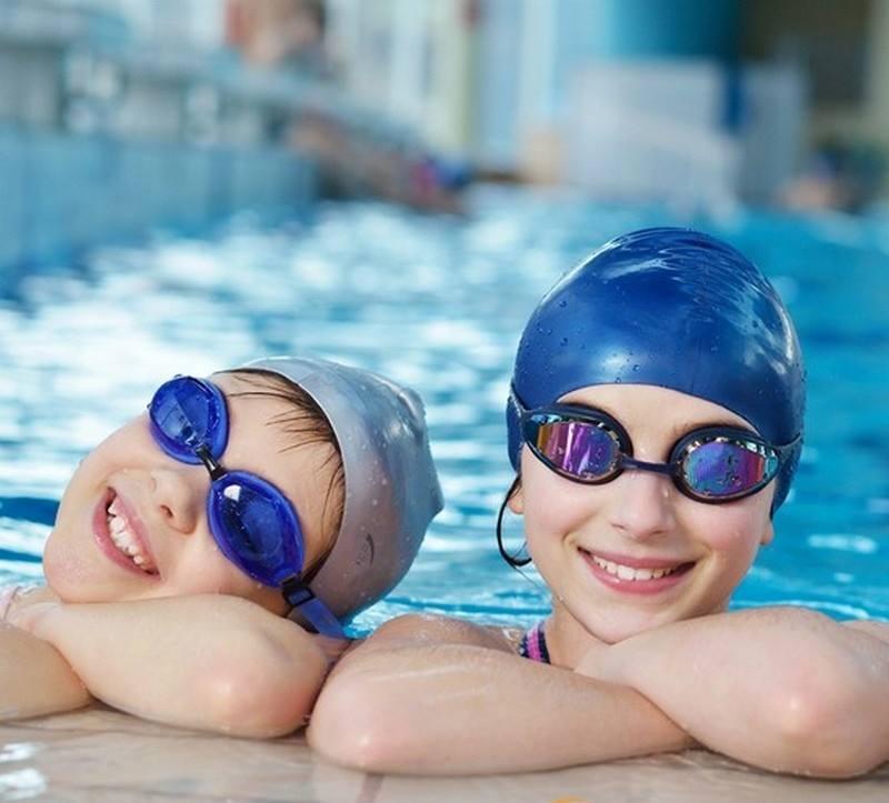 chính sách bán sản phẩm kính bơi, mũ bơi ở đây cực tốt, xứng đáng là địa chỉ bán kính bơi, mũ bơi uy tín như đã được khẳng định
