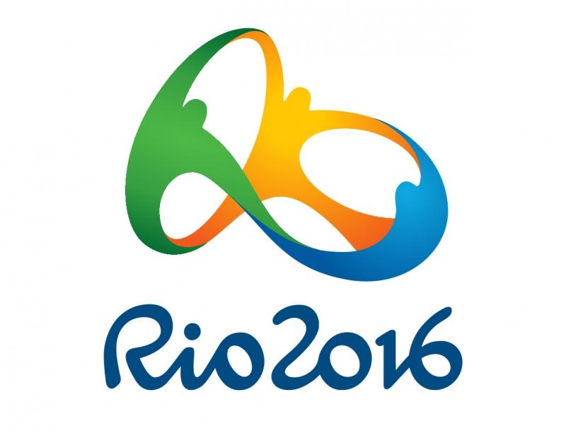 Thế vận hội Olympics