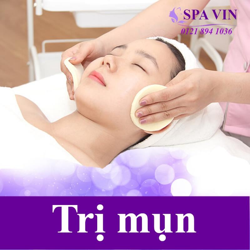 The Vin Spa Đà Lạt