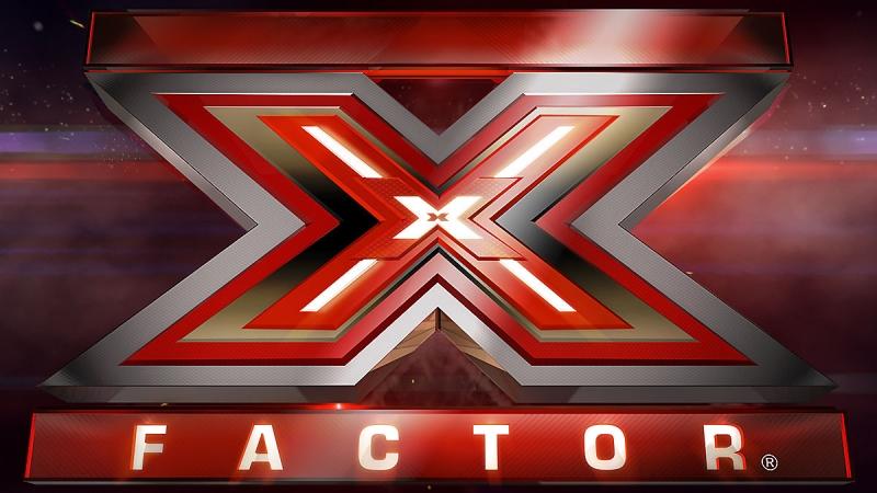 The X-Factor một trong những chương trình tìm kiếm tài năng âm nhạc nổi tiếng nhất thế giới