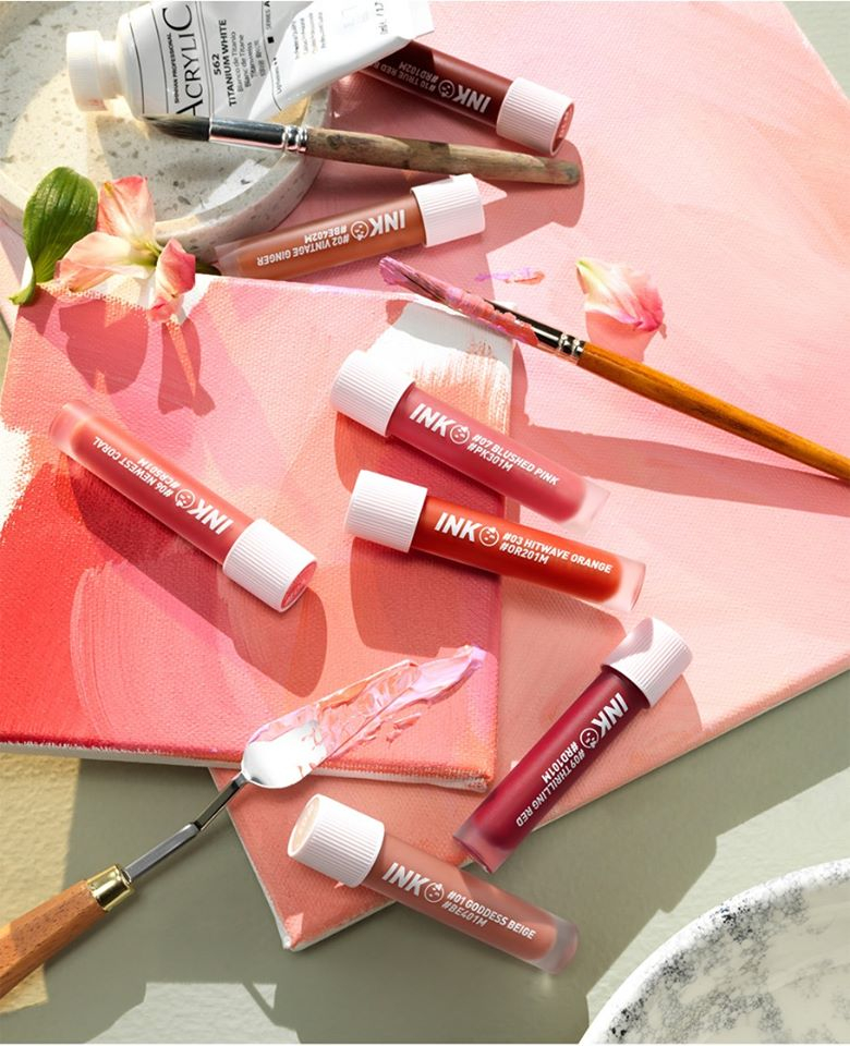 Thefaceshop Phan Thiết