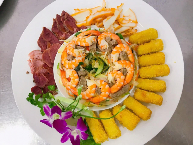 Thefood.vn