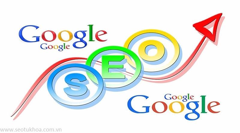 Thegioiseo.com là diễn đàn SEO nổi tiếng, nơi cung cấp cho bạn vô vàn kiến thức về SEO