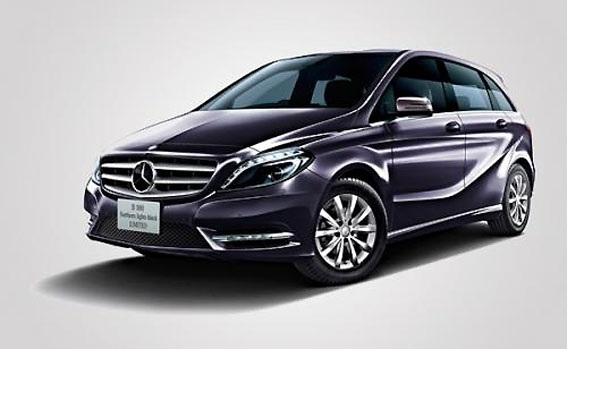Thegioixeoto.com tạo cơ hội cho việc mua bán ô tô được dễ dàng hơn