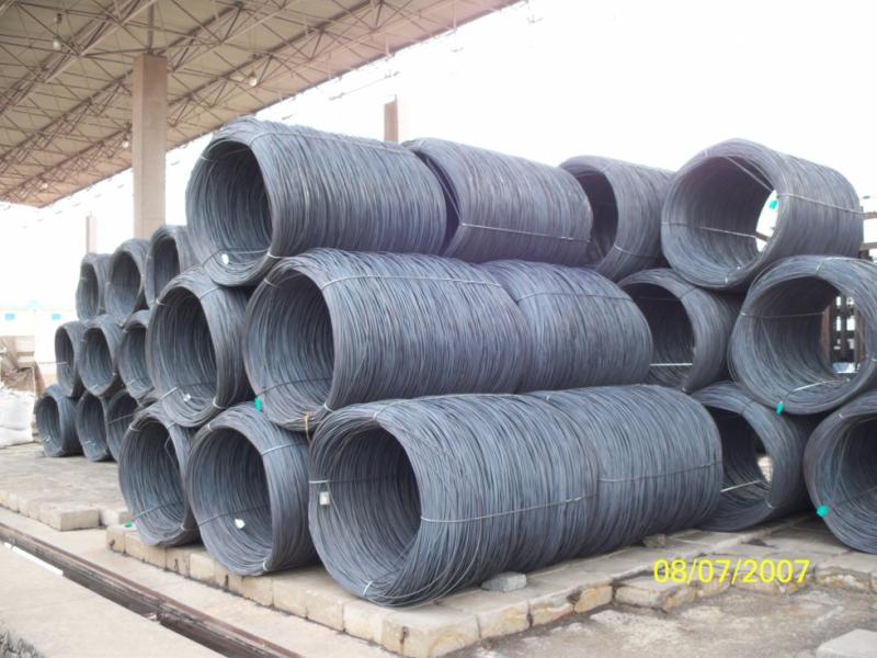 Thép cuộn Việt Ý