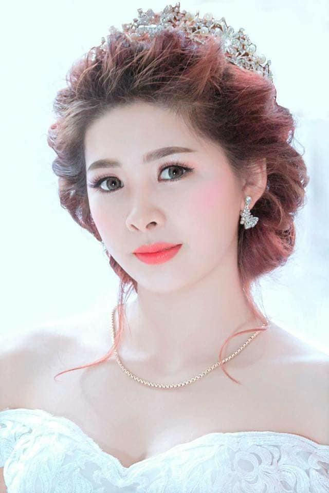 Thi Le Make Up (Studio Xuân Hoài)