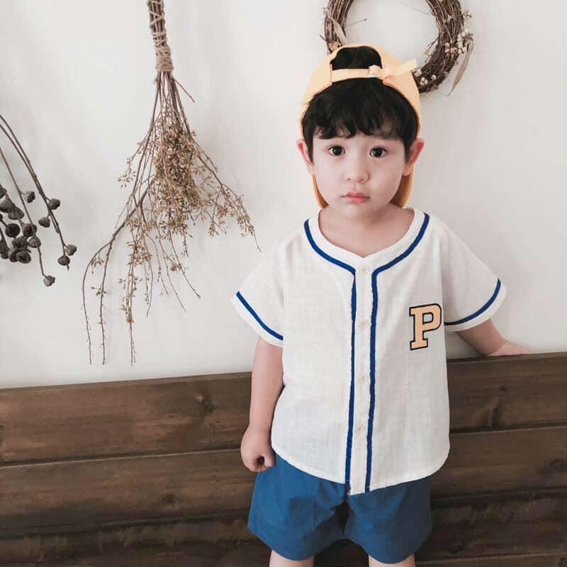 Thi Nguyen Shop Kids
