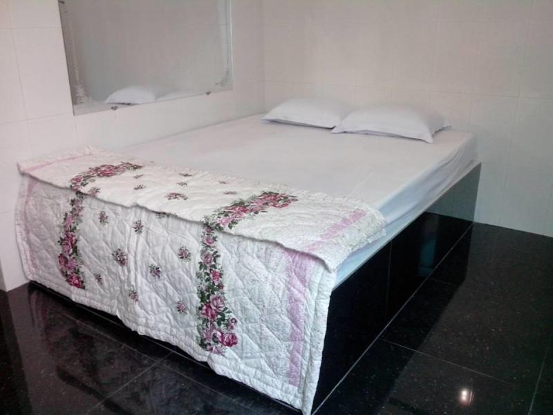 Thiên Thanh Hotel
