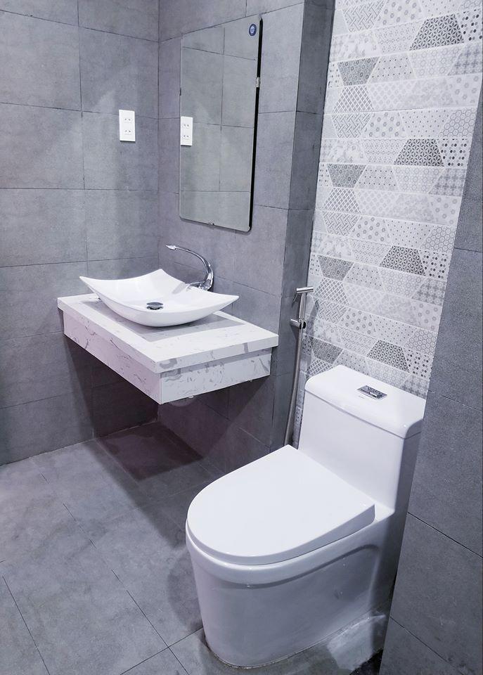 Top 8 Địa chỉ cung cấp thiết bị vệ sinh uy tín nhất Đà Nẵng
