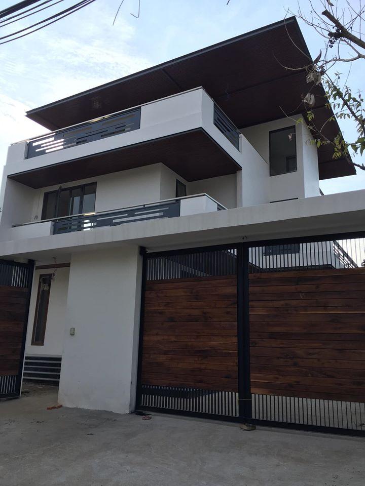 Nhà Đẹp Huế