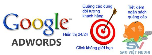 Thiết kế website Sao Việt Media