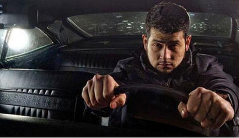 Thiếu ngủ có thể gây ra ảo giác, rất nguy hiểm khi tham gia giao thông
