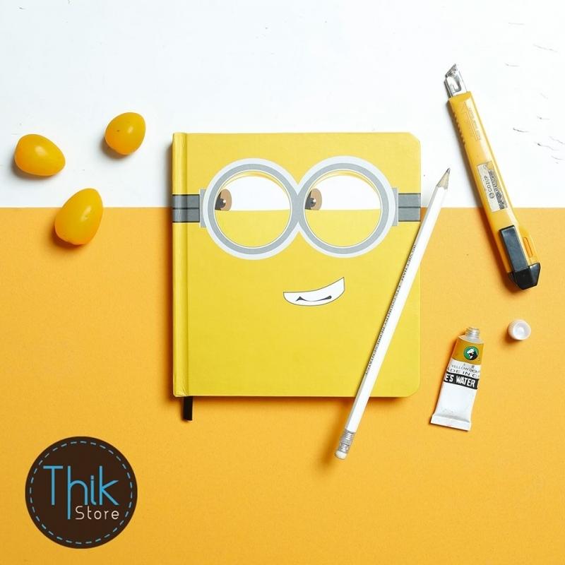 Quà tặng Handmade dễ thương tại Thik Store