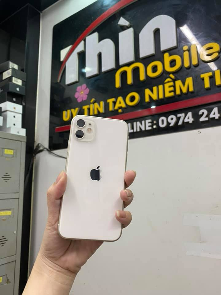 Thìn Mobile