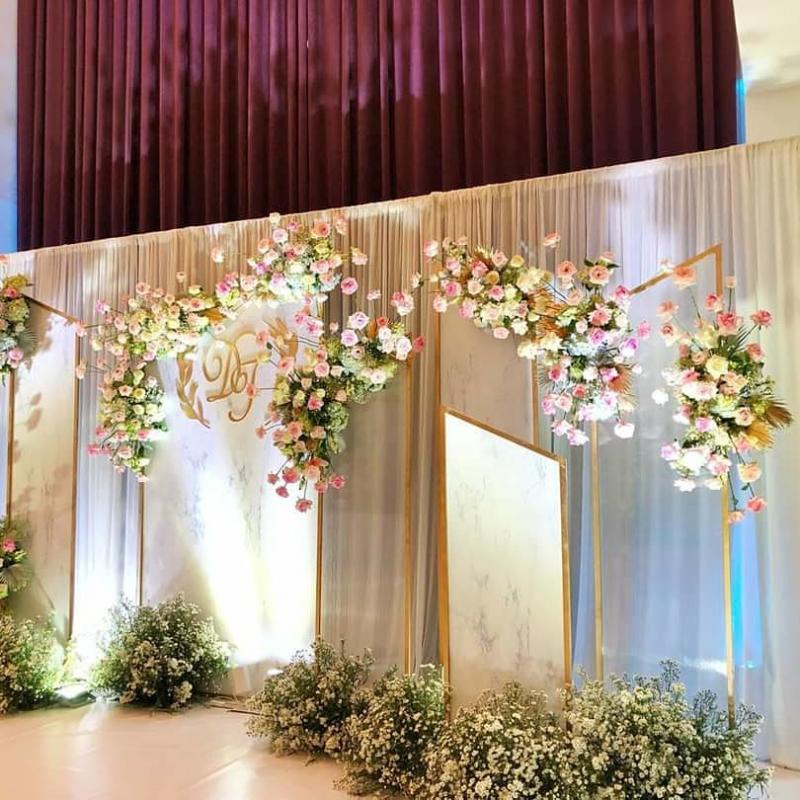 Thịnh Wedding Planner