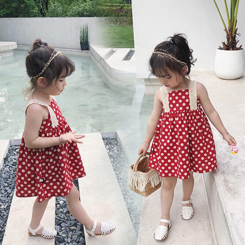Top 7 Shop quần áo trẻ em đẹp và chất lượng nhất Tuyên Quang