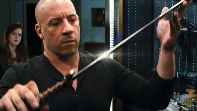 Hình ảnh trích từ phim