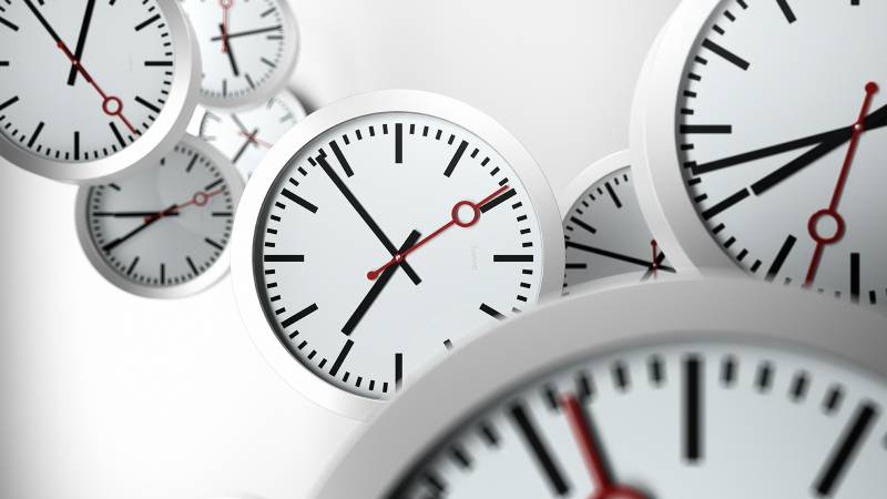 Thời gian gọi vốn không chính xác có thể làm bạn không nhận được đầu tư