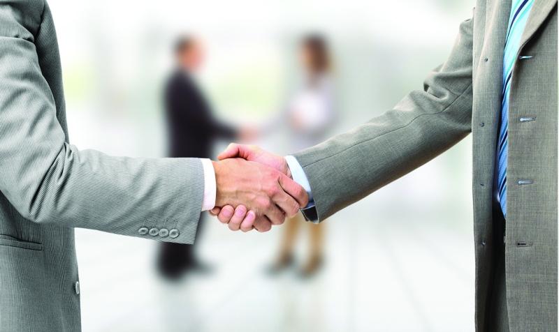 Hãy nghiên cứu lựa chọn nhà đầu tư phù hợp với dự án