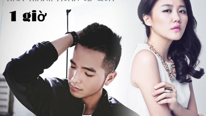 Phạm Hồng Phước - Văn Mai Hương