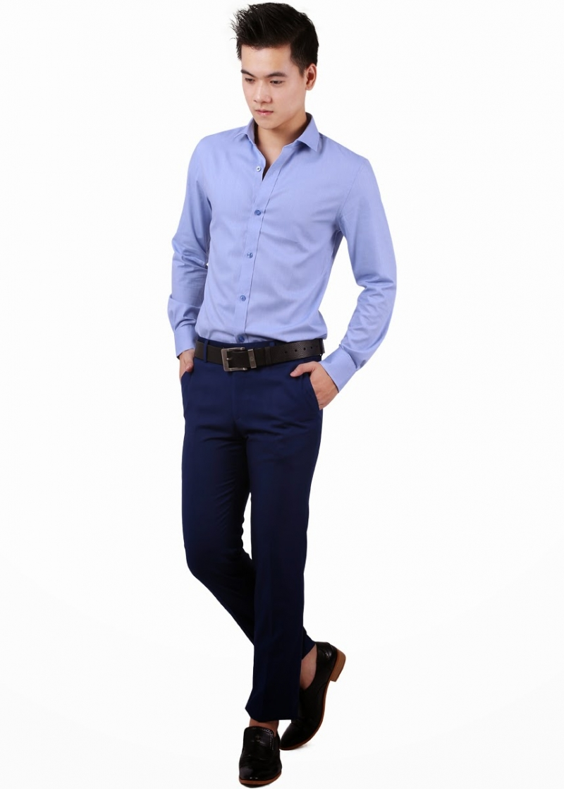 Thời trang công sở MELLO là một trong những địa chỉ bán quần áo uy tín nhất được nhiều người lựa chọn, là điểm đến hàng đầu của những người làm việc văn phòng.
