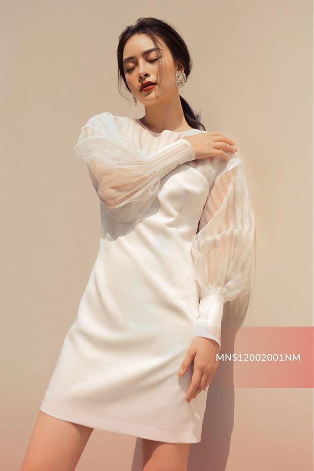 Thời trang nữ Hnoss