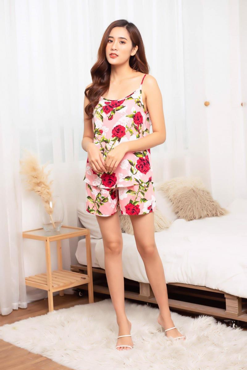 Thời trang Việt Thắng