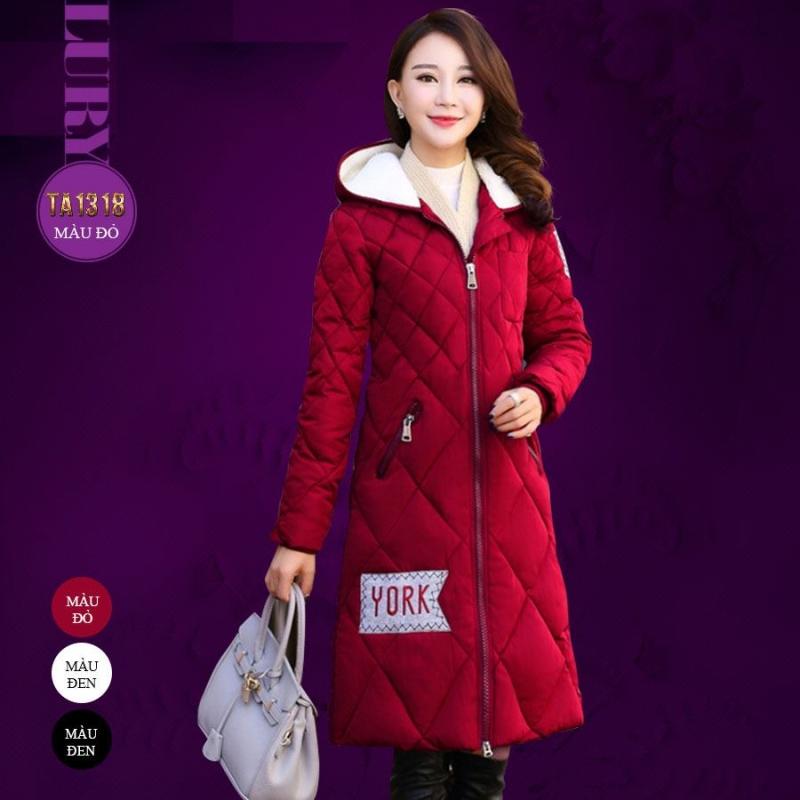 thoitrangkorea.com.vn