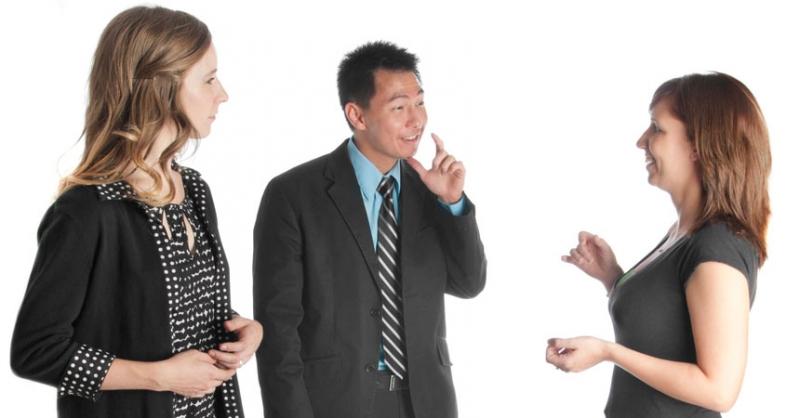 Không chỉ thu hẹp ở một số ngoại ngữ phổ biến như Anh và Nhật, tiếng Hàn, Pháp, Đức và Ý đang trở thành loại ngoại ngữ hot khi mà các công ty tại các quốc gia này đang không ngừng gia tăng thị phần tại Việt Nam.