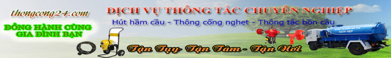 Thongcong24h.com