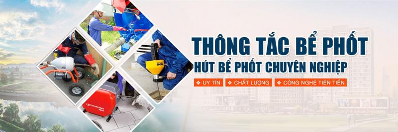 Thongcong24h.com sẽ có mặt ngay sau 15 – 20 phút