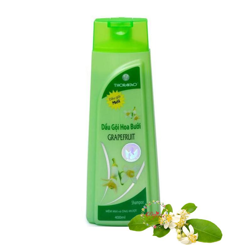 Sản phẩm ngừa rụng tóc một cách hiệu quả hiệu quả, đem đến cho bạn một mái tóc dày và óng mượt, giảm gãy rụng